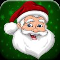 Sonneries de Noël gratuit