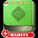 Al Quran Terjemahan Indonesia