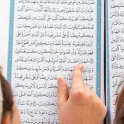 Easy Quran - Qaida Noorania & Arabic Learning App