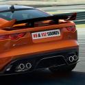 Best Sounding V8 and V12 Cars