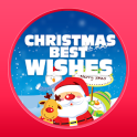 Christmas Best Wishes