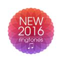 नई और लोकप्रिय रिंगटोन 2,016