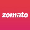 Zomato - Restaurante & Bar