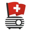 Radio Swiss