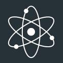 Diario de Noticias de Ciencia