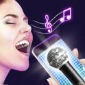 Karaoke voz