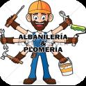 Albañilería & Plomería