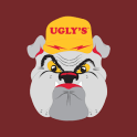 Ugly's 2020