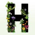 Happy Herb Company