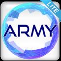 Army Track Lite