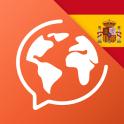 Learn Spanish. Speak Spanish