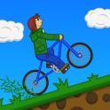 Beany Biker