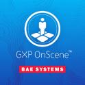 GXP OnScene™