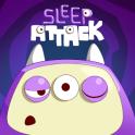 Sleep Attack TD
