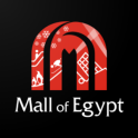 Mall of Egypt - مول مصر