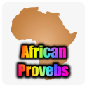 Best African Proverbs   Wise Sayings & Quotes