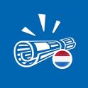 Nederland Kranten - Dutch News