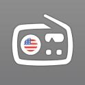 USA Radio FM America Stations
