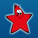 TV Movie
