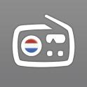 Netherlands Radio FM 100% NL - DAB + Radio