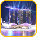 Singapore Hotel 80% Discount