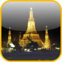 Bangkok Hotel 80% Discount