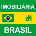 Imobiliária Brasil