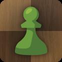 Schach - Spielen & Lernen