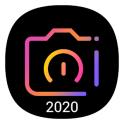 MiX Camera for Mi Camera +