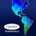 Carrier Transicold Dealers