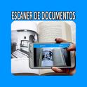 Escanear documentos con el móvil + Escaneado Fotos