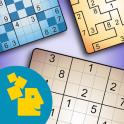 Conceptis Sudoku