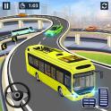 juegos de simulador bus 2019: viaje bus colombia