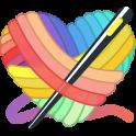 Colorfeel