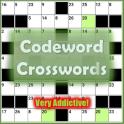 Codewords Crossword Puzzle PRO