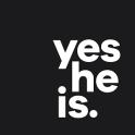 yesHEis
