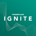 Transplace IGNITE