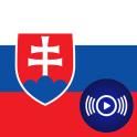 SK Radio