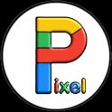 Pixel HD
