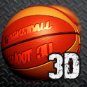 Baloncesto Basketball Shoot 3D