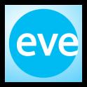 Eve Graphic Design