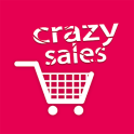 Crazysales Online Shopping Australia