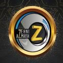 Zehni Azmaish Quiz App