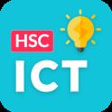 HSC ICT Book