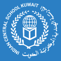 Indian Central School (ICS)