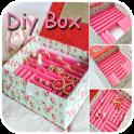 DIY Box Idea
