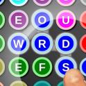 Word Search Crush