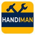 Handiman