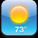 Sensor de Temperatura - Trial