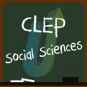 CLEP Social Sciences Exam Prep